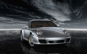 Porsche Wallpaper Iphone Mobile