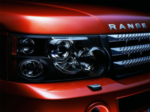 Range Rover Wallpaper HD Backgrounds