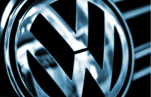 Volkswagen Logo Wallpaper Desktop
