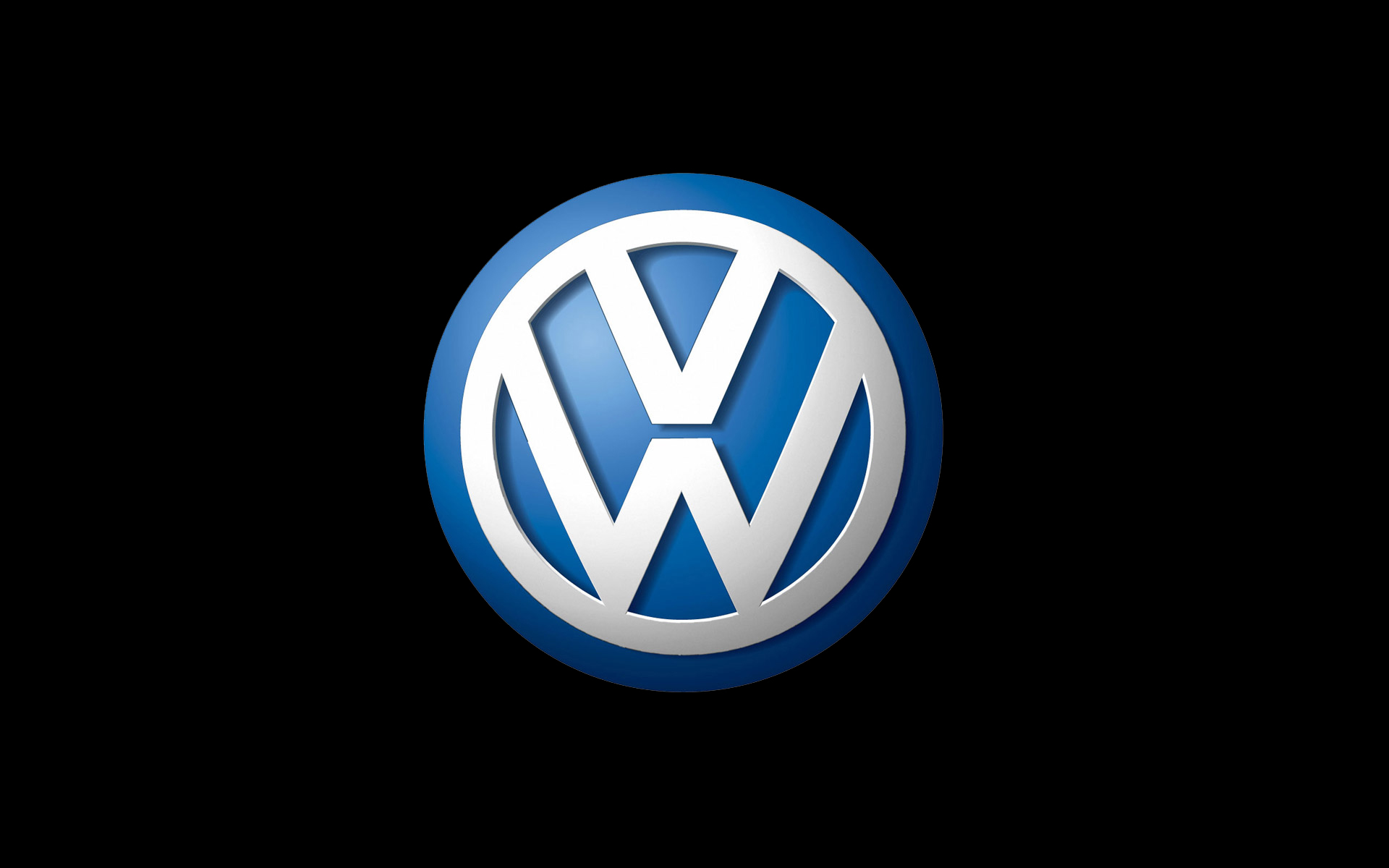 Volkswagen Vehicles Wallpaper Photos HD