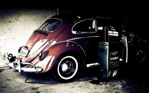 Volkswagen Wallpaper Android Phones