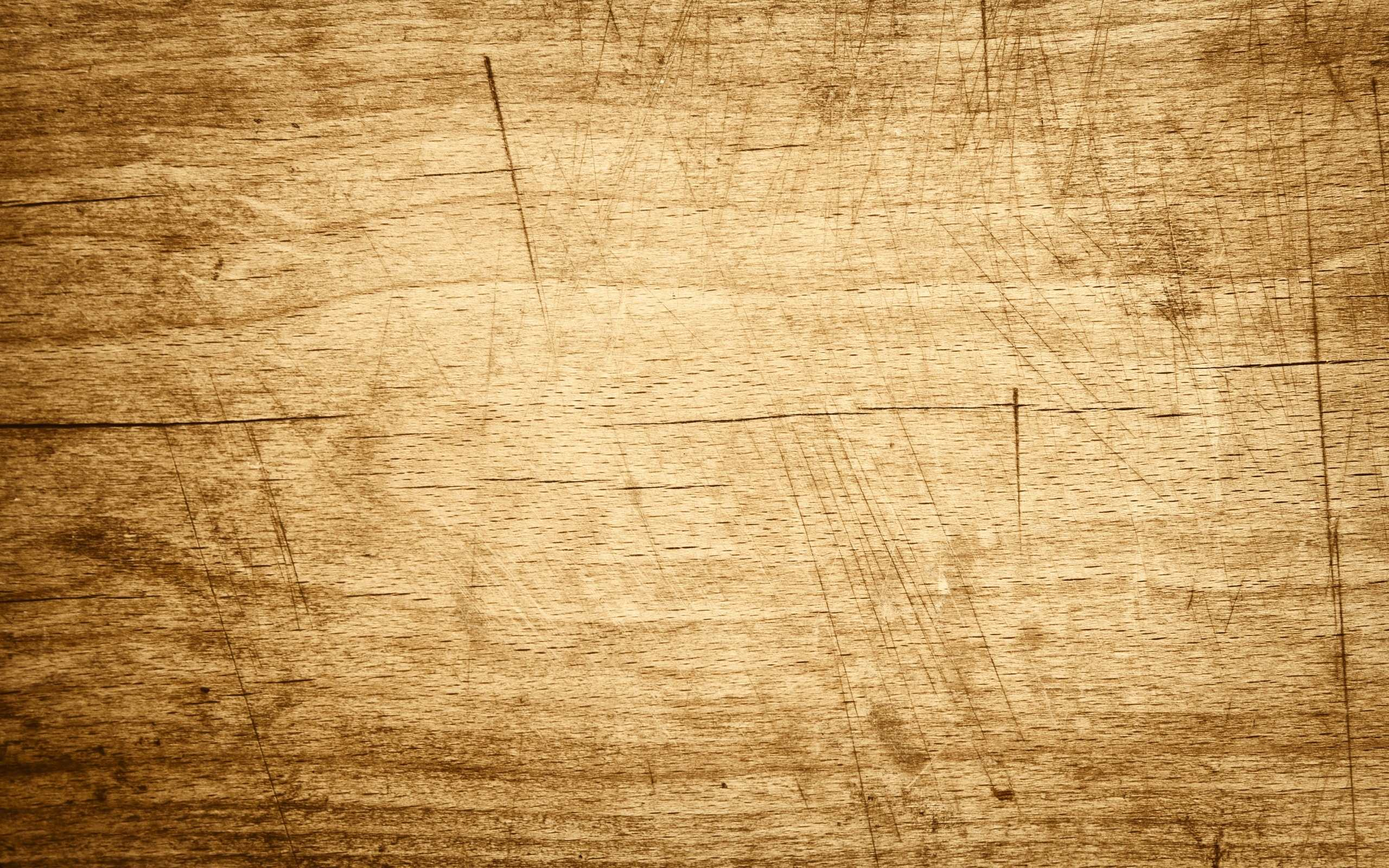 Wood Brown Background HD