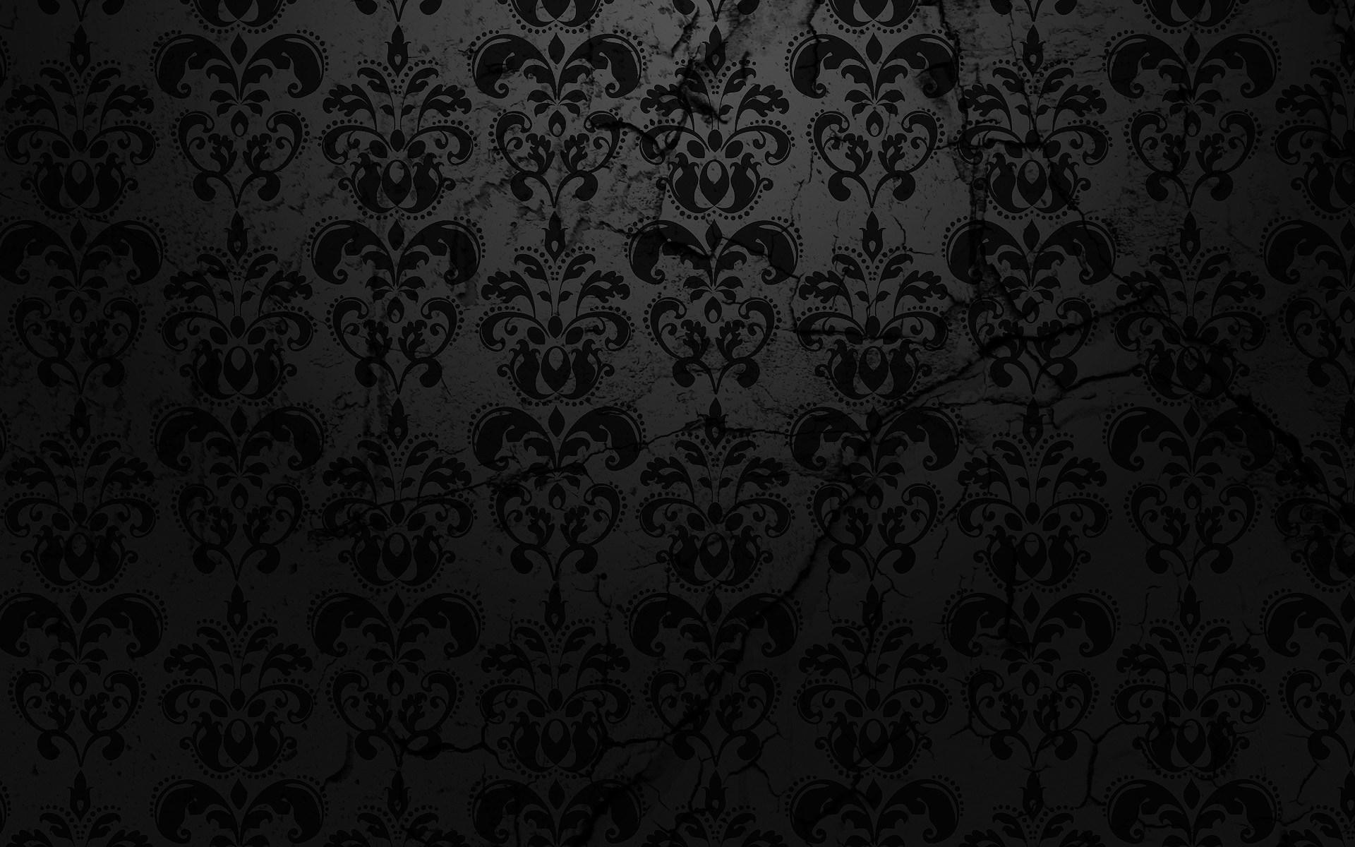 3D Abstract Pattern Wallpaper Download