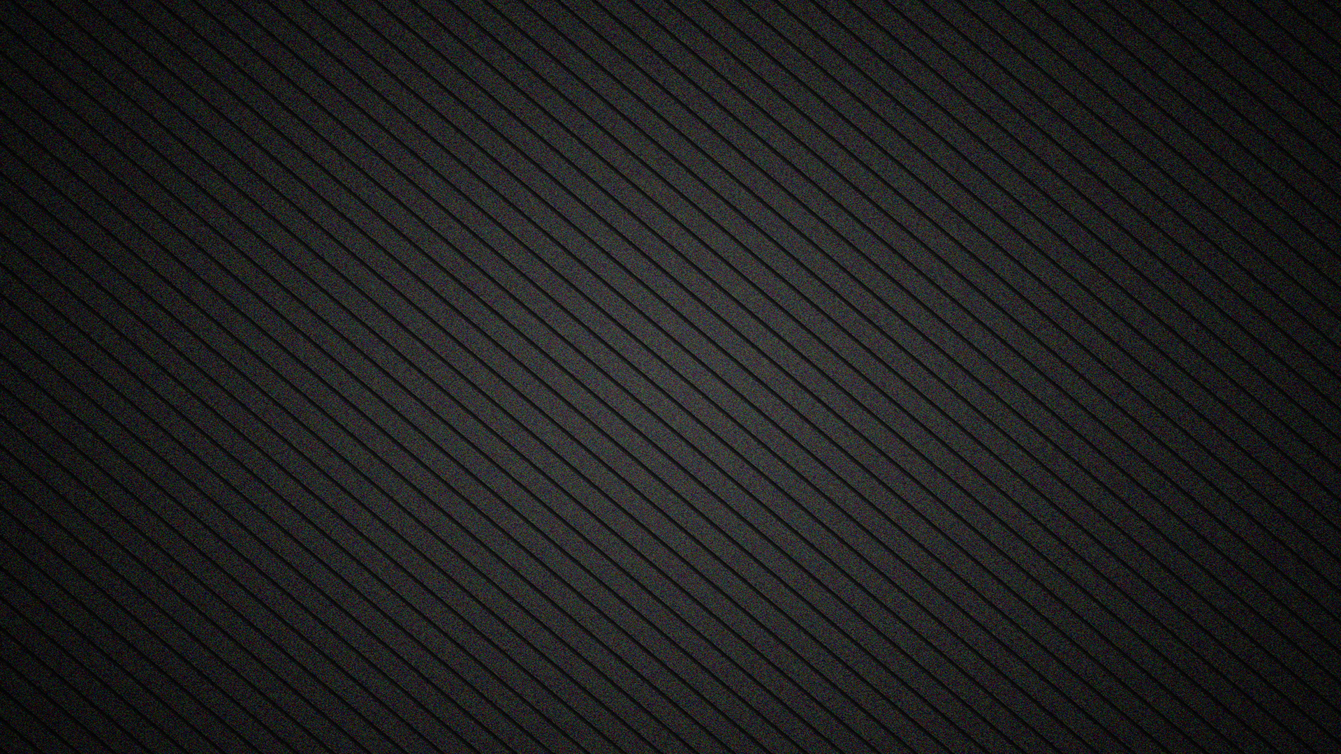 Abstract Line Wallpaper 1920×1080