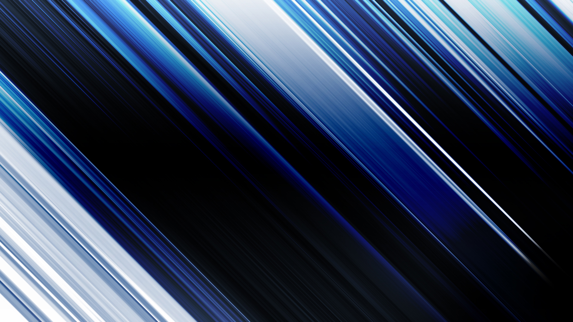 Abstract Wallpaper Laptop Free Download