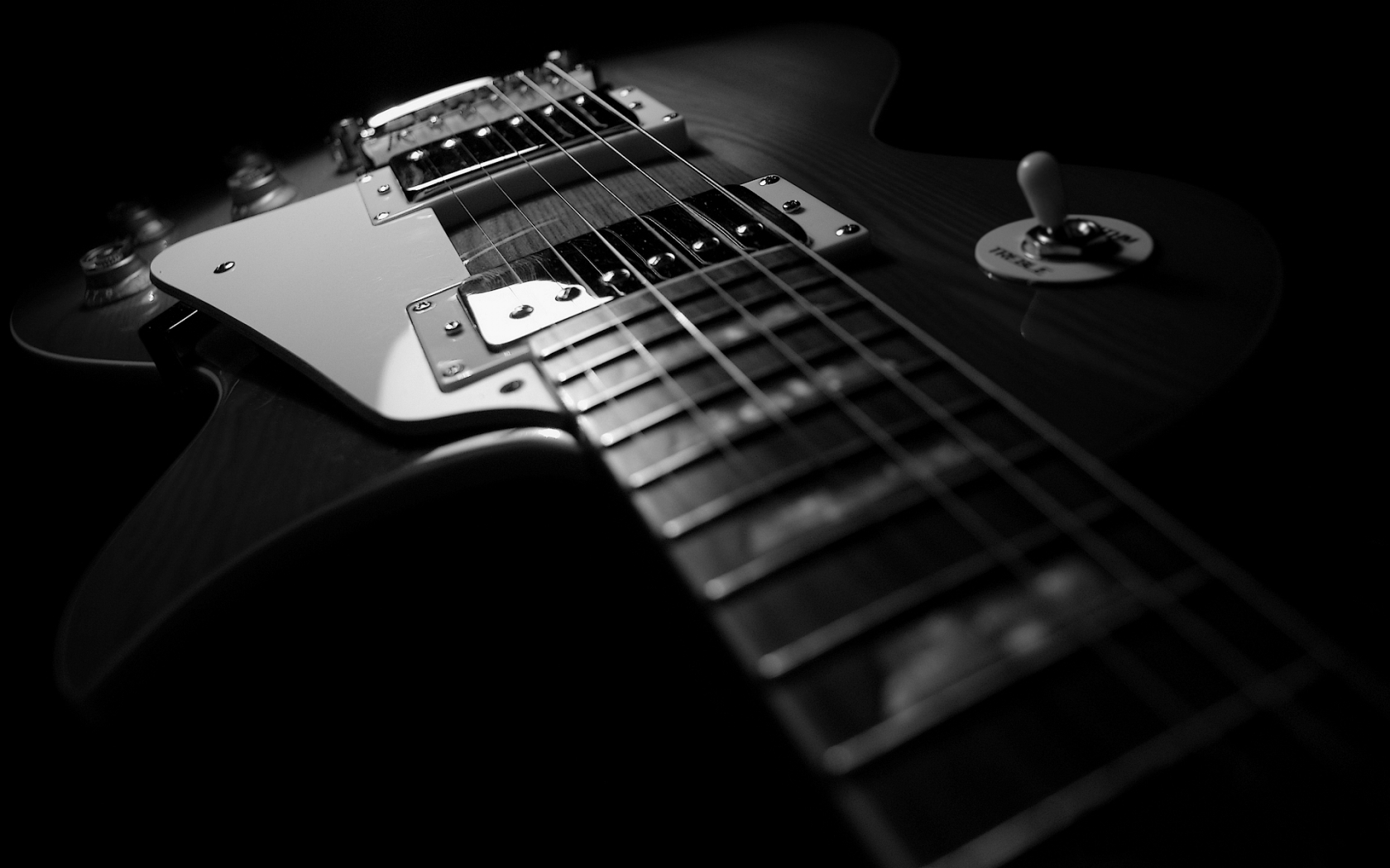 Guitar Awesome Wallpaper High Def
