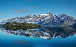 Beautiful Lake Wallpapers 2560x1600