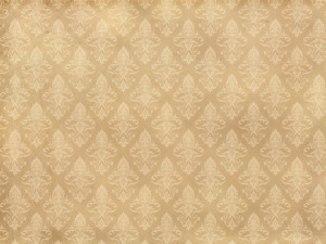 Brown Vintage Wallpaper Desktop