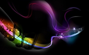 Cool Music Wallpaper Free PC