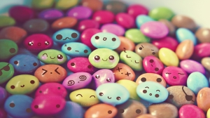 Cute Wallpaper Colour HD