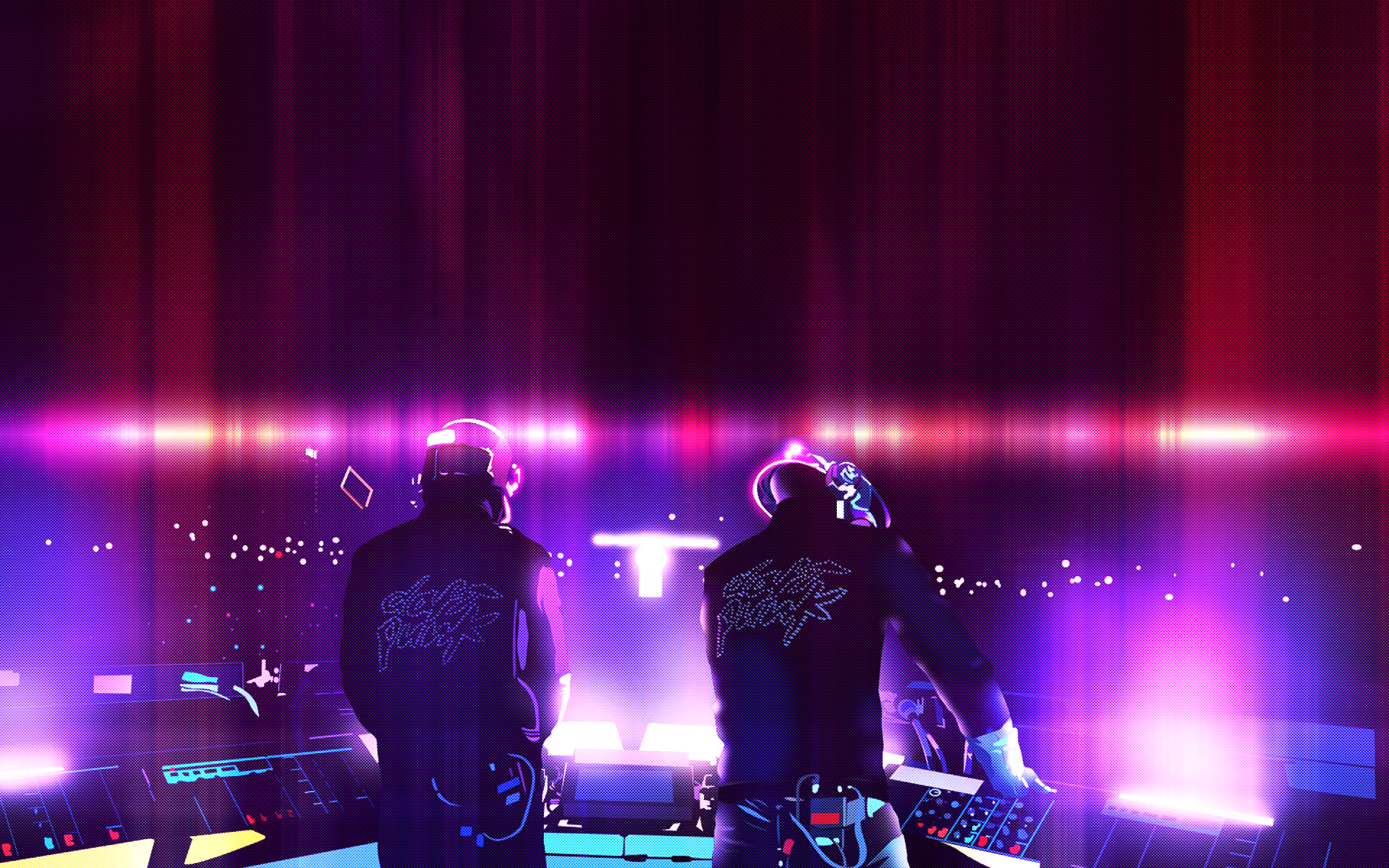 DJ Background Free Downloads