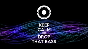 DJ Bass Music Wallpapers HD