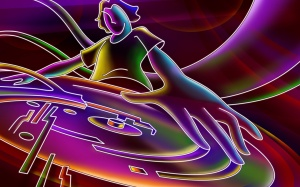 DJ Wallpaper Free Downloads