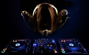 DJ Wallpaper Image Picture