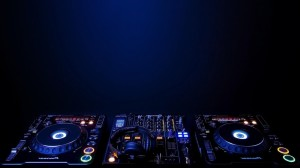 DJ Wallpaper Windows Downlaods