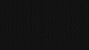 Dark Wallpaper Simple HD