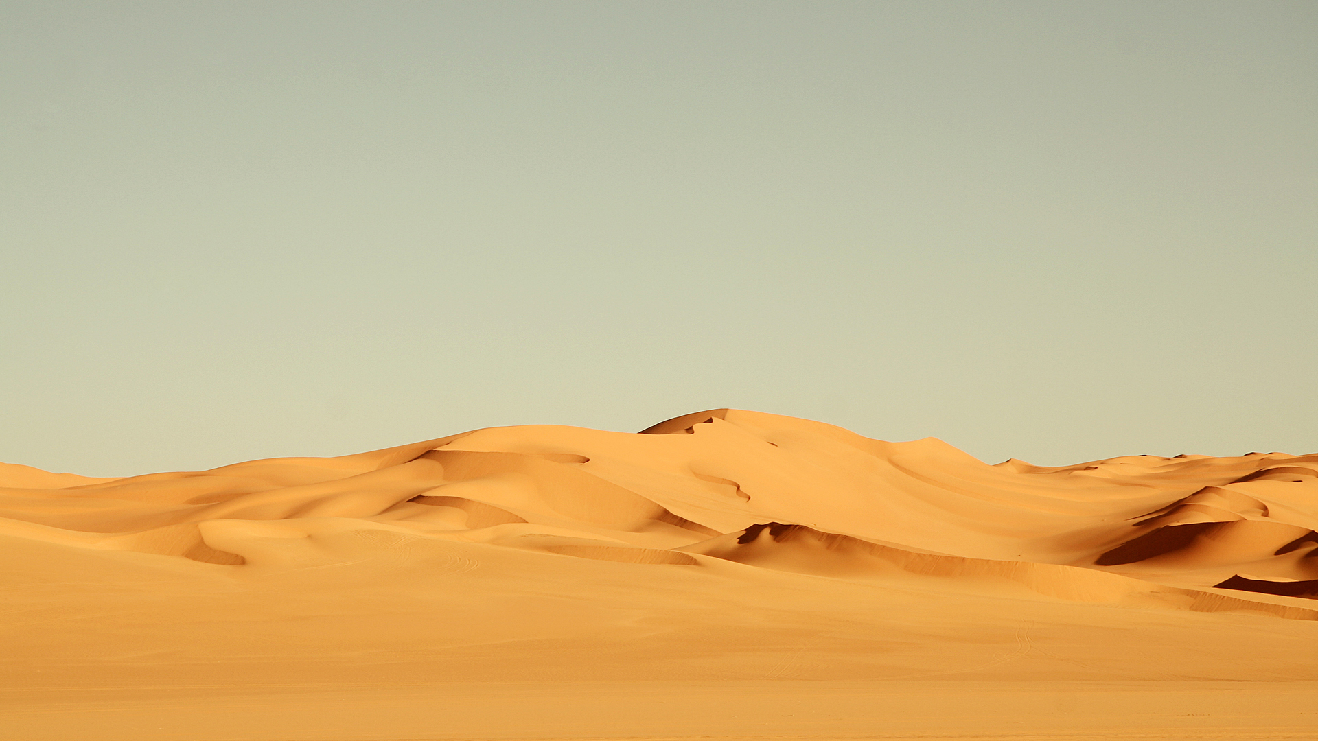 Desert Wallpaper Background HD