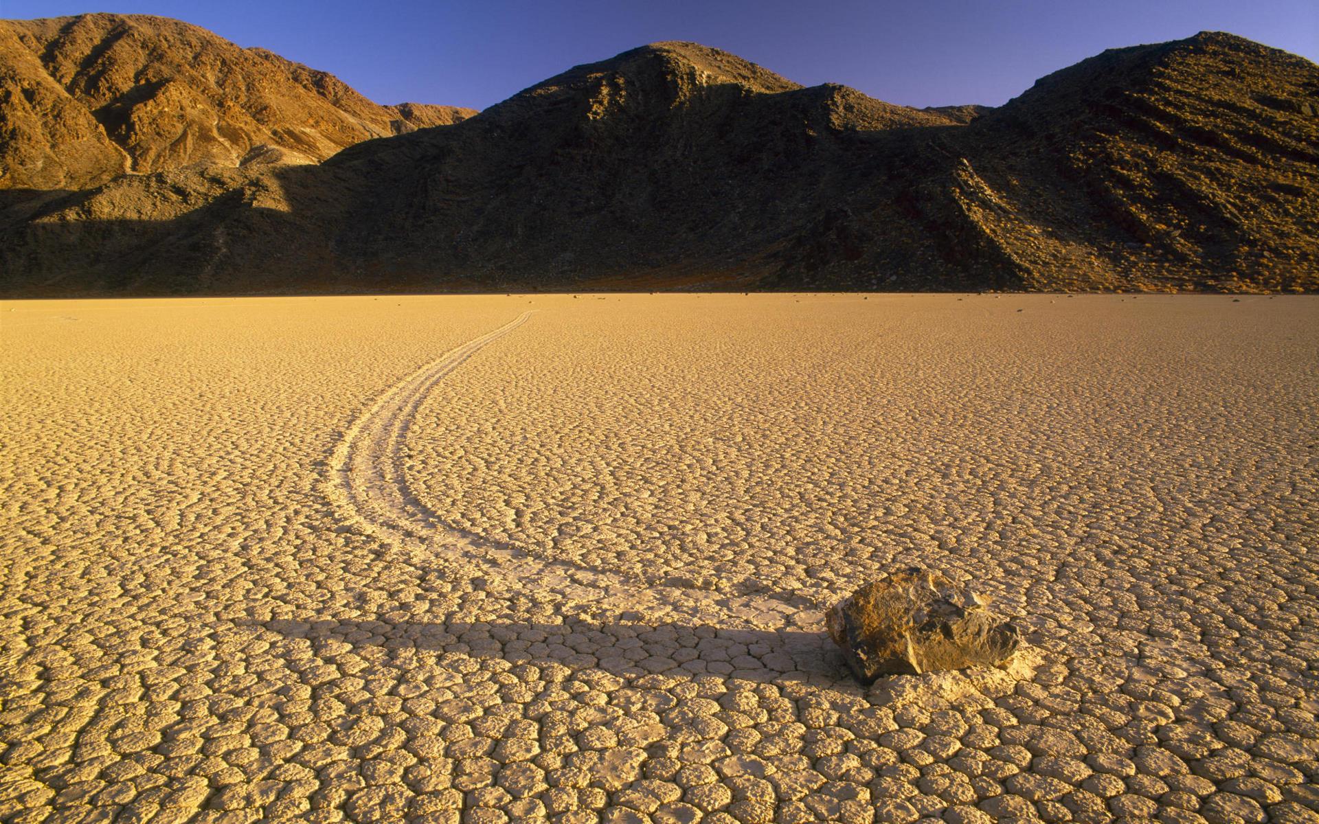 Desert Wallpapers 1920×1200