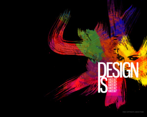 Design Wallpaper Image Picture