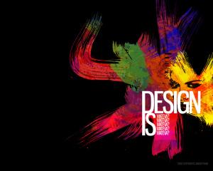 Design Wallpaper Image Picture