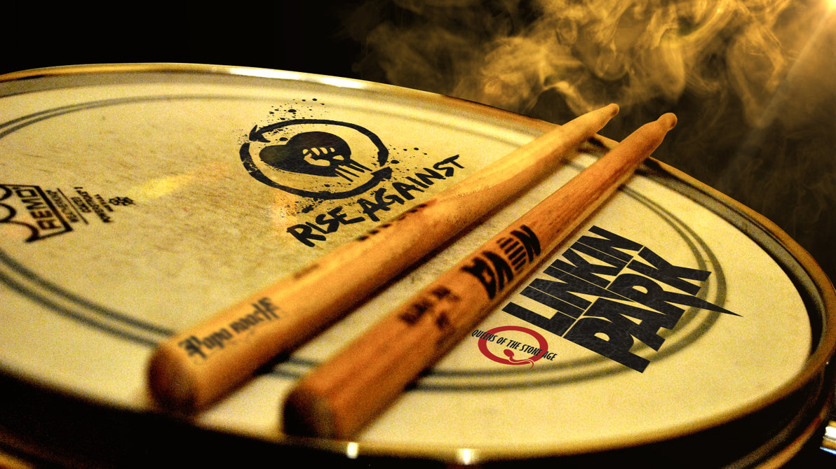 Drums Drum Wallpaper 2560x1600 Drums, Drum, Drum, Set