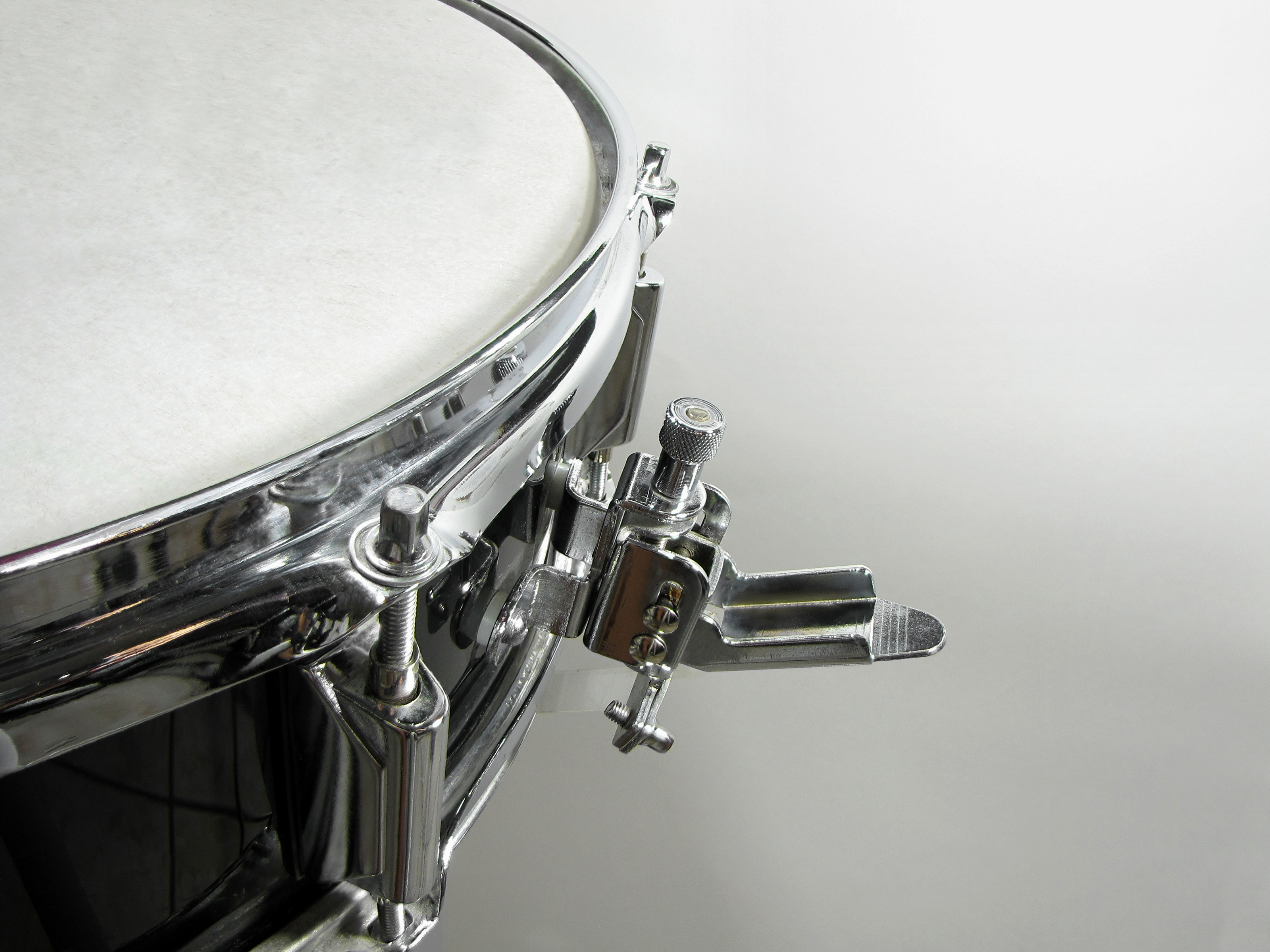 Drum Strainer Wallpapers HD