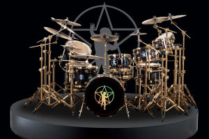 Drum Wallpaper High Definitions