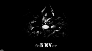 Drummer Avenged Wallpapers 2014