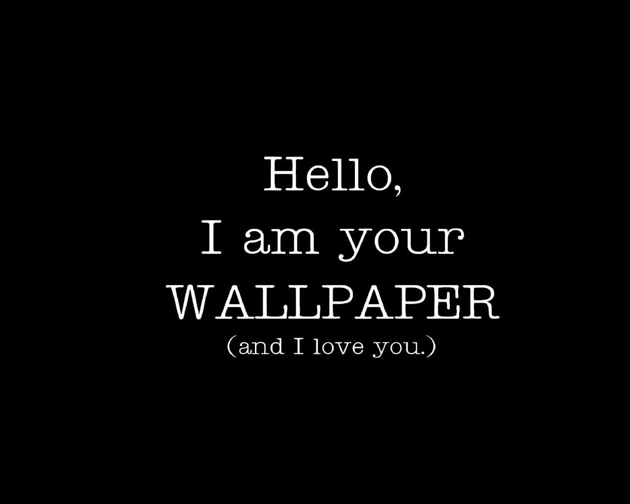 Funny Wallpaper Free Download