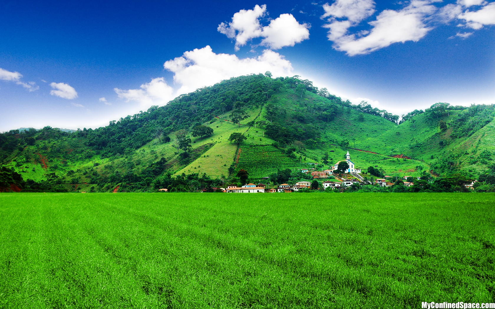 Wonderful Wallpaper Mountain Hill - Green-Hill-Wallpaper-High-Res-Collcetion  Graphic_33923.png