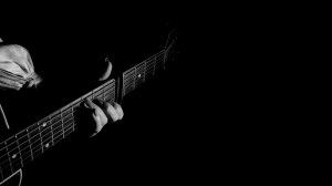 Guitar Wallpaper Backgrounds