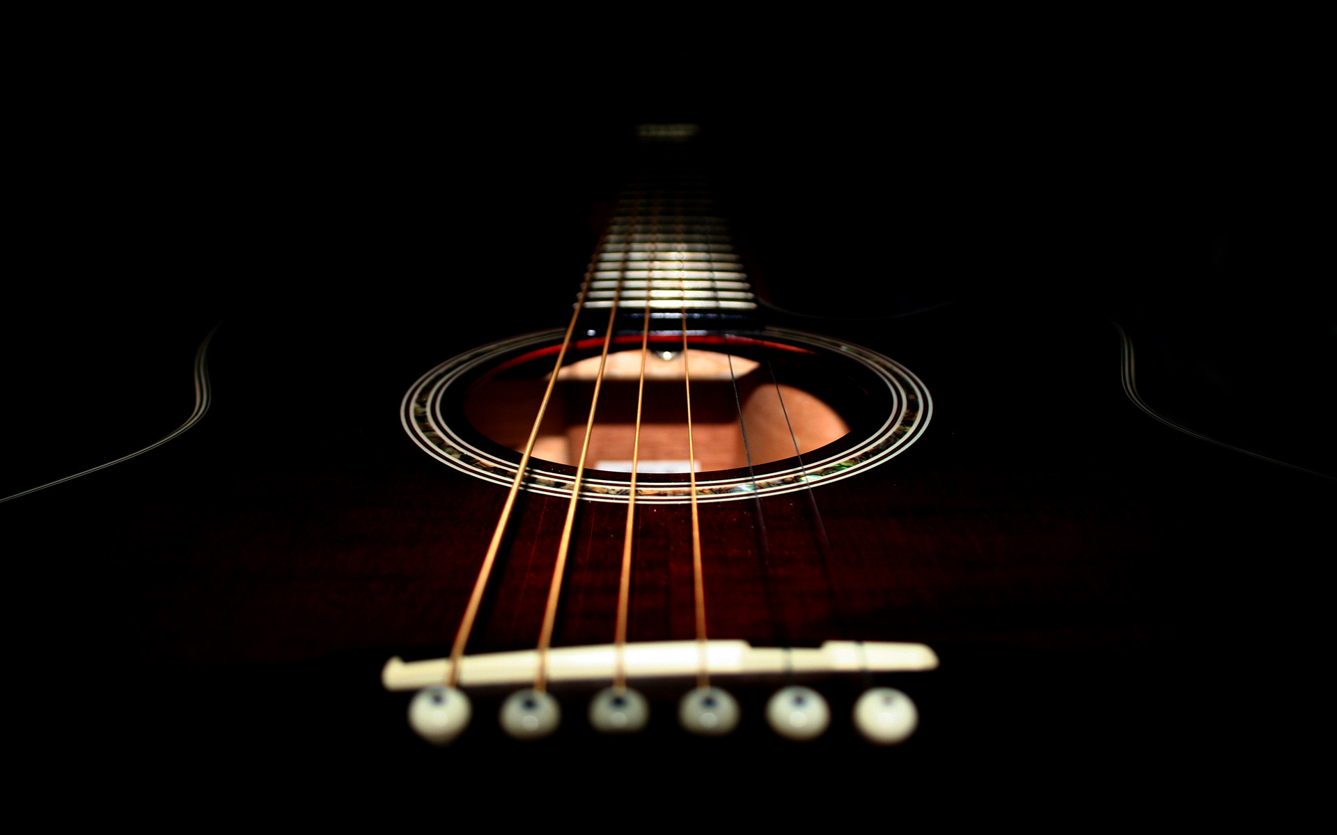 Guitar Wallpaper Photos Windows Download