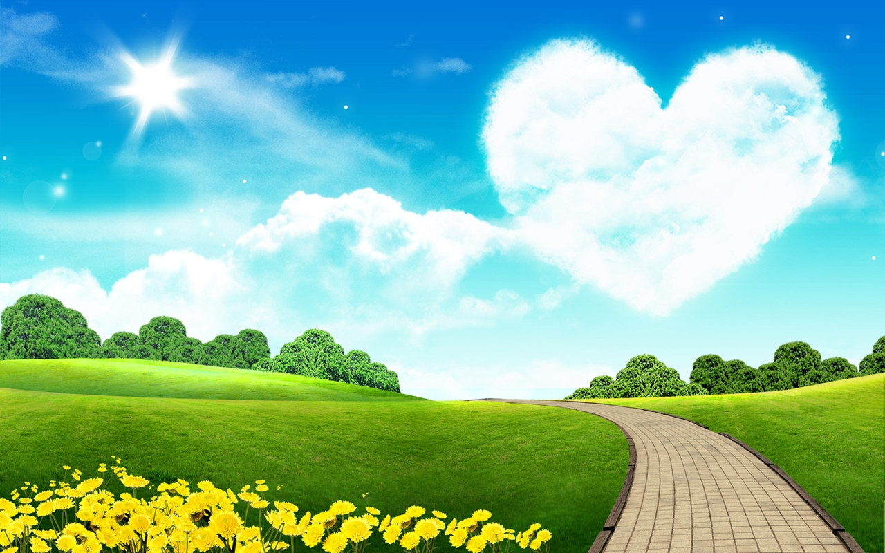 Love Background Iphone Mobiles 2015