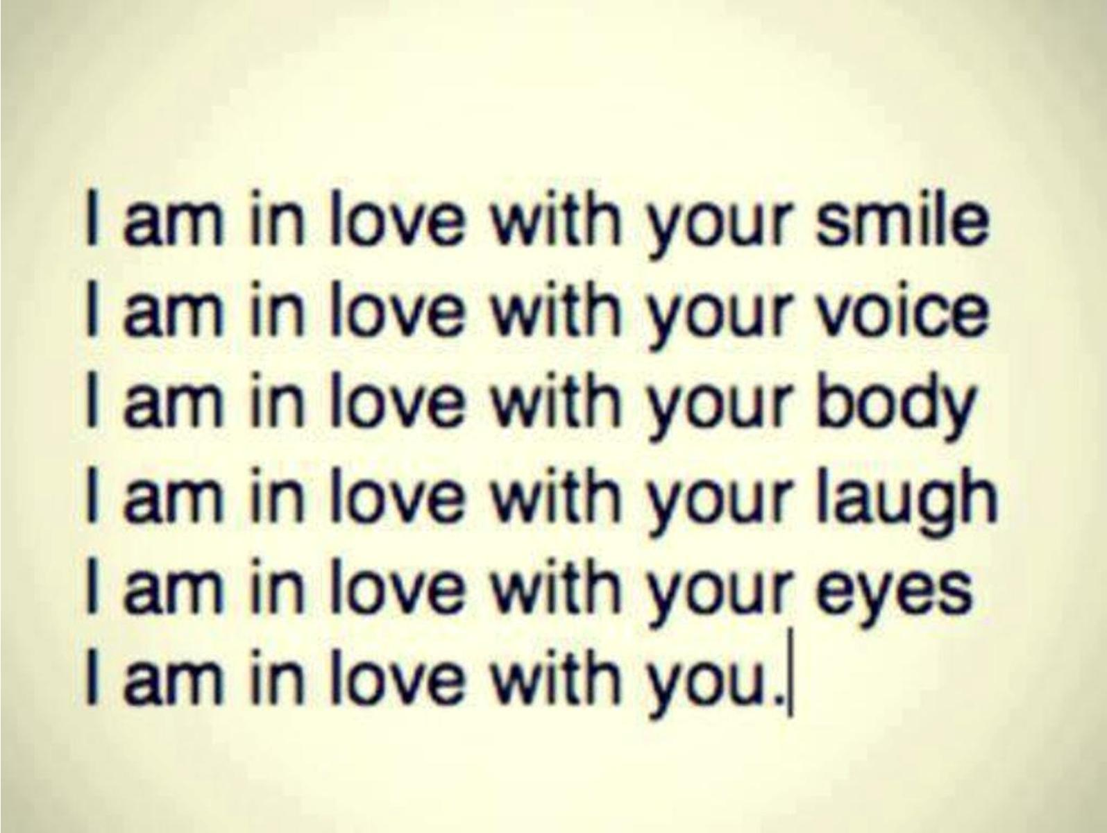 Free I Love You Quotes. QuotesGram