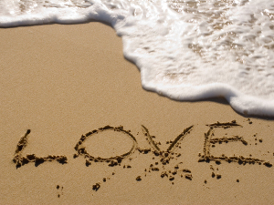Love Wallpaper Romantic Free Download