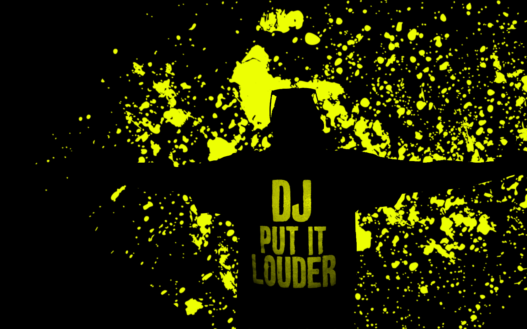 Music DJ Wallpaper Iphones