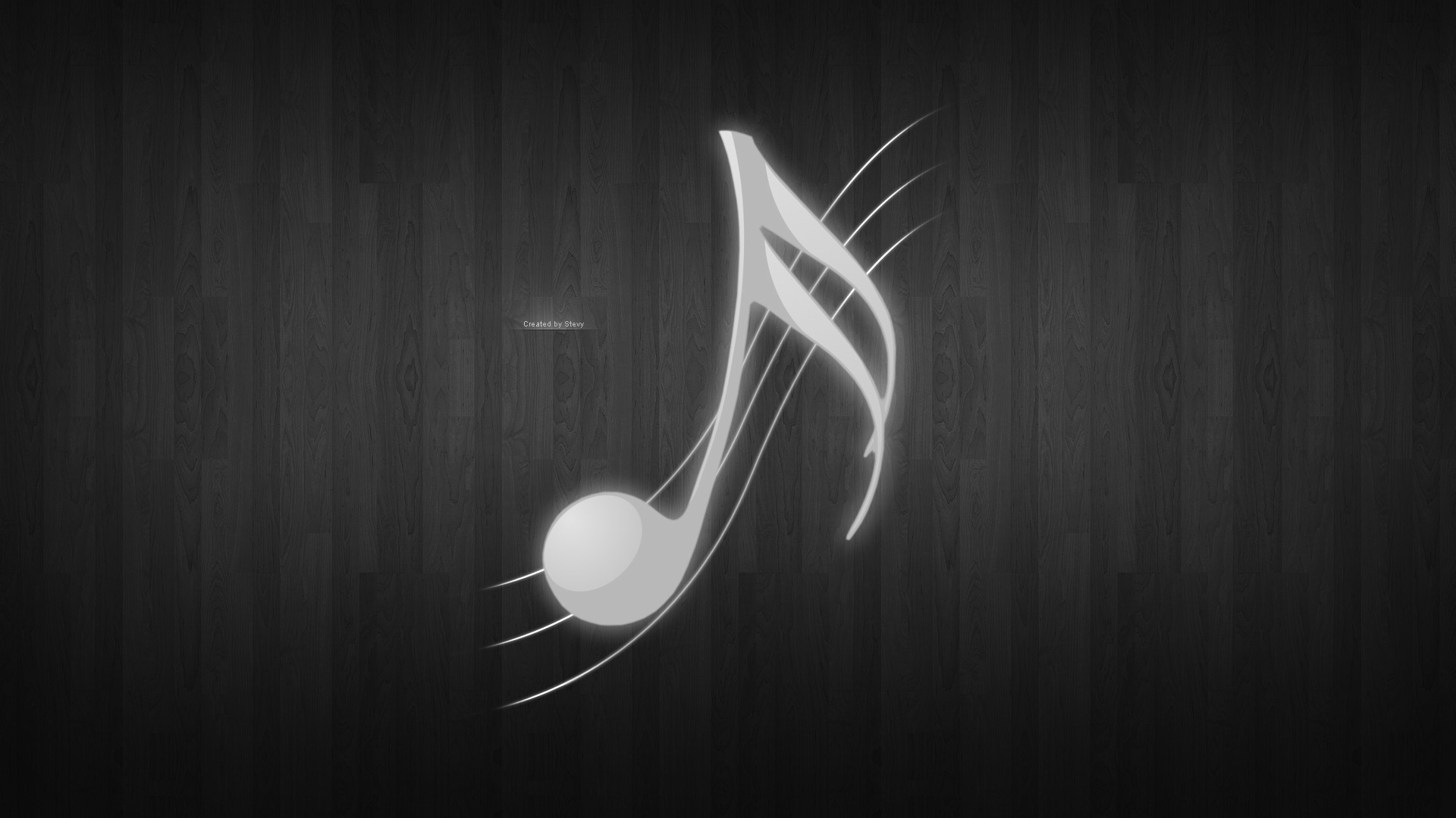 Music Wallpaper Download