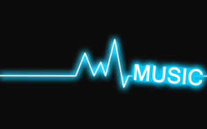 Music Wallpaper Image Backgrounds
