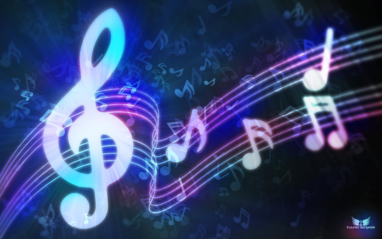 Cool Wallpaper Music Violet - Music-Wallpaper-Iphone-HD  Trends_15814.jpg