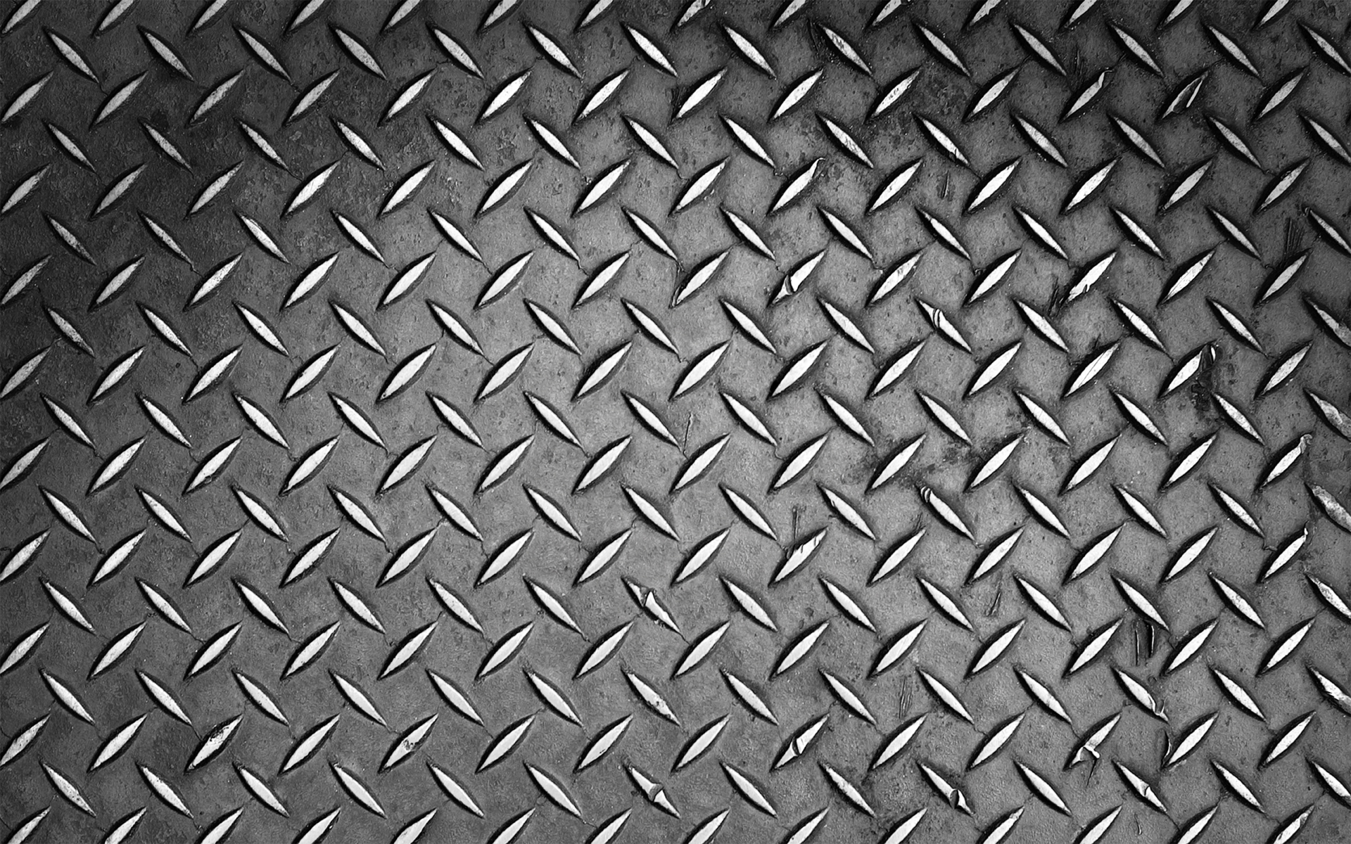 Pattern Real Wallpapers 3D