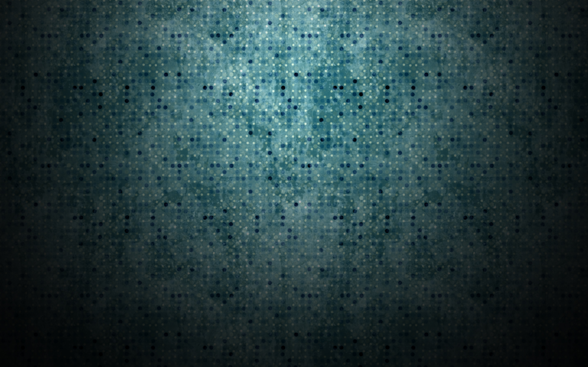 Pattern Vintage Background Free