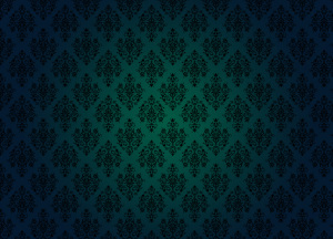 Pattern Wallpaper Image Pics