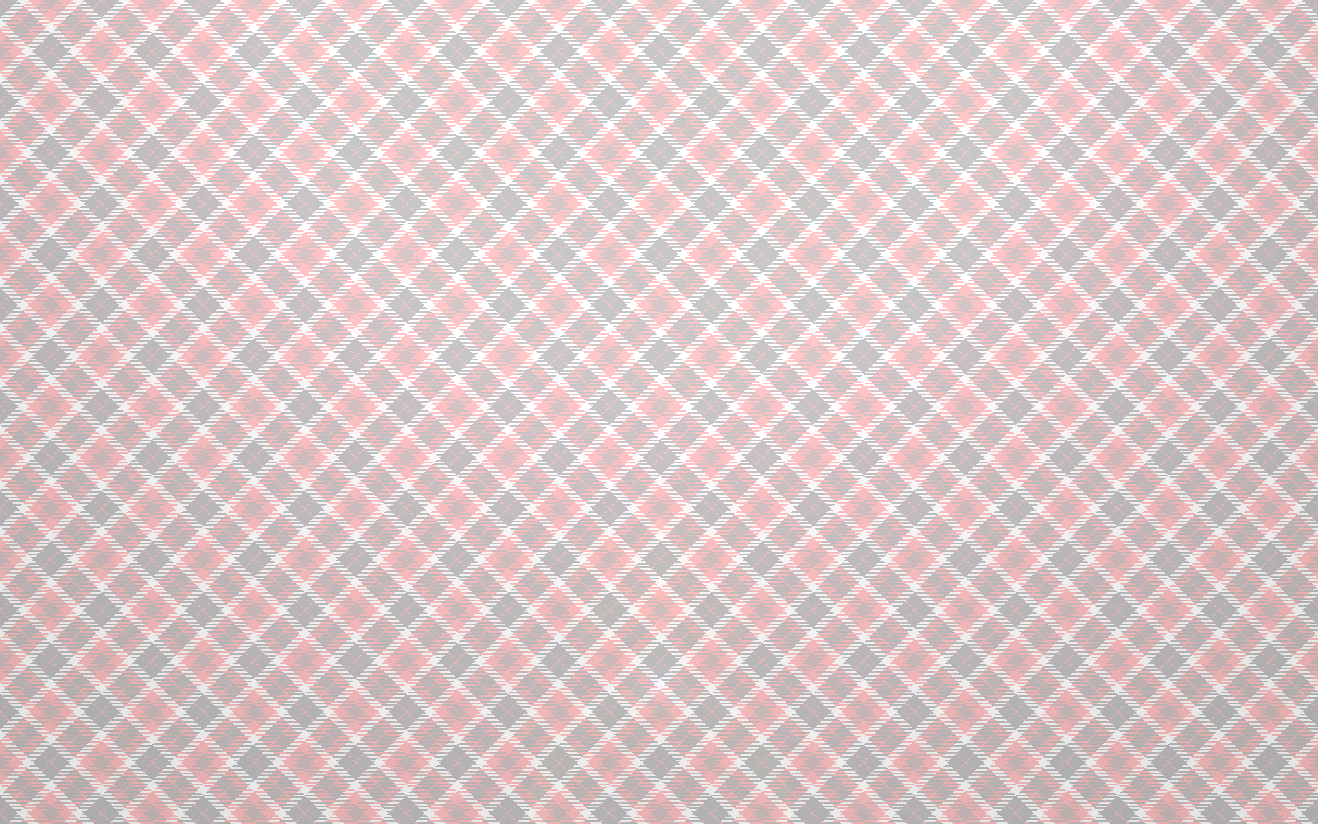 Pattern wallpaper pc computer 3438 wallpaper walldiskpaper for Wallpaper pattern