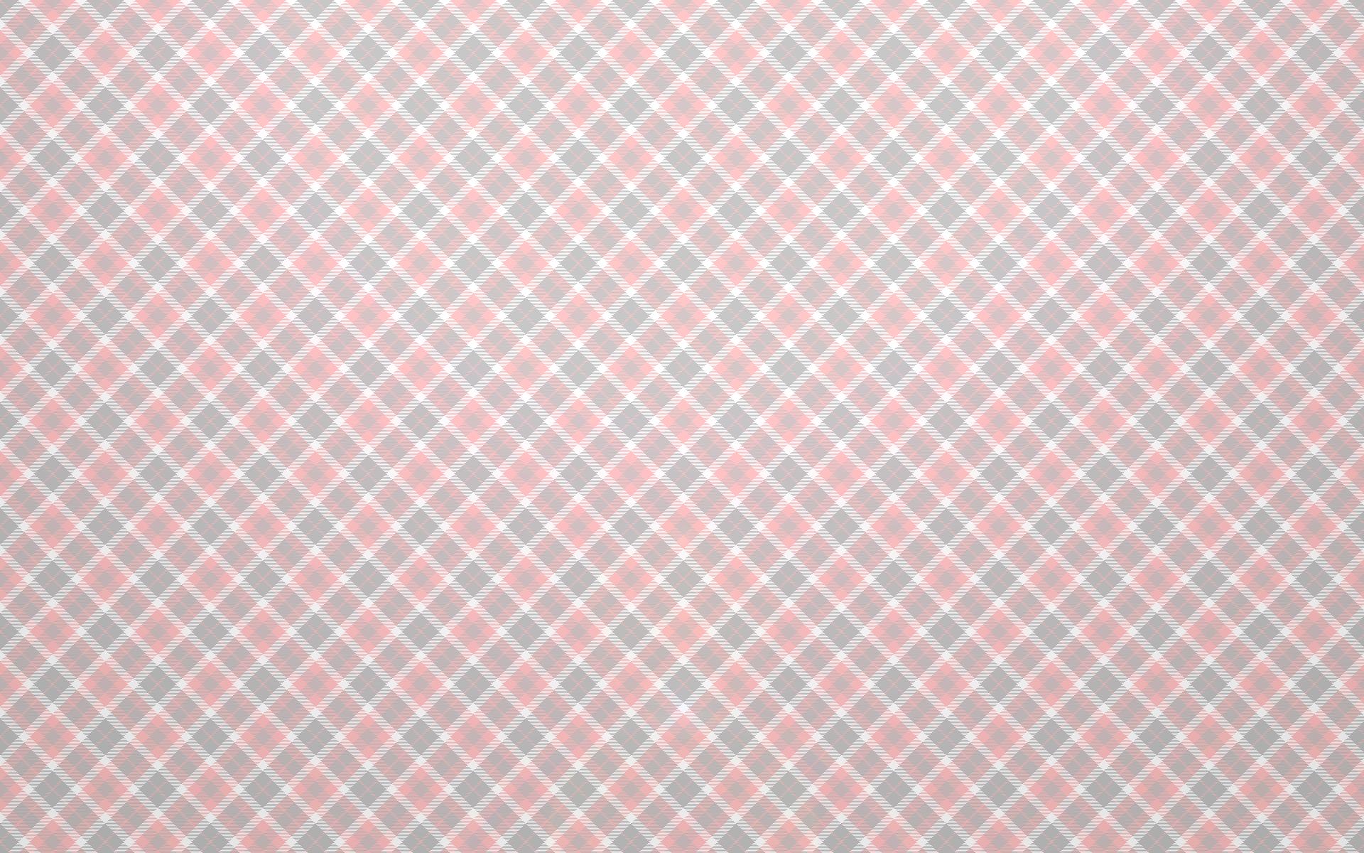 Pattern Wallpaper PC Computer