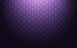 Pattern Wallpaper Screensaver HD