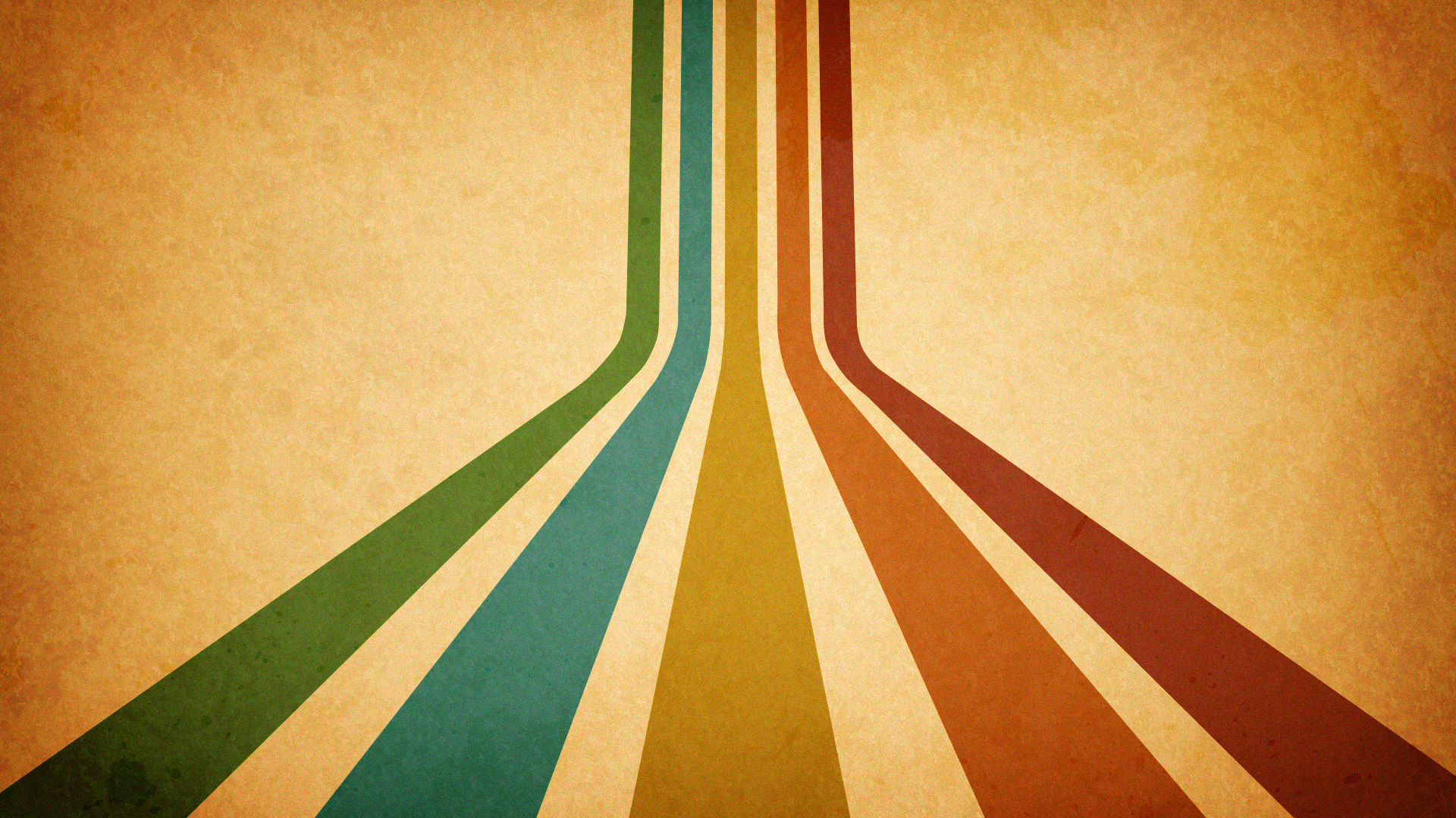Retro Wallpaper Free Downloads