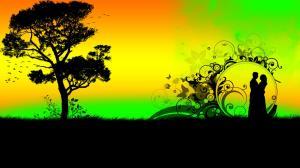 Romantic Wallpaper HD Amazing