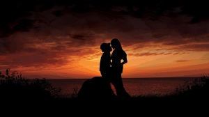 Romantic Wallpaper Love Download