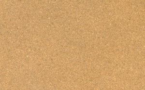 Sand Grains Wallpaper Desktop