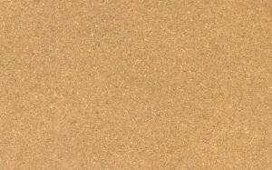 Sand Grains Wallpaper Desktop